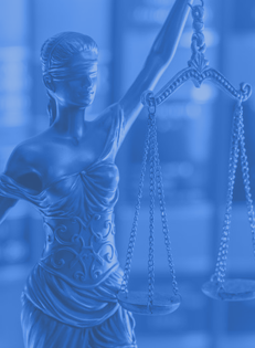 Defensa Para Inmigrantes Accusados De Crímenes