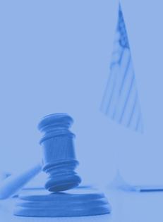 Defensa De Deportación <br /> Y <br /> Remoción